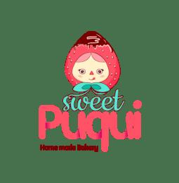 Puqui Pasteleria